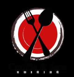Castillo & Sons Cuisine